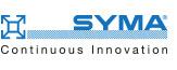 logo-syma-color